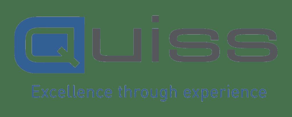 Quiss logo